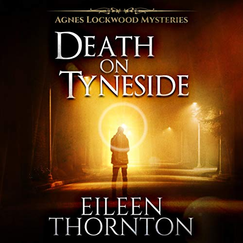 Death on Tyneside Titelbild