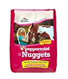 Manna Pro Bite-Size Peppermint Flavored Nuggets, 4 lb