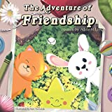 The Adventure of Friendship