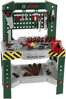 Amazon.es: taller mecanico juguete: Juguetes y juegos