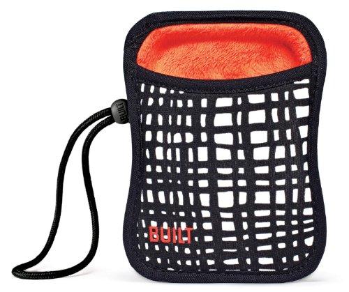 Silikon Milchpumpe von Littlebloom - 100% BPA frei - manuelle Milchpumpe mit verbessertem Komfortdesign und Deckel - Silikon Handmilchpumpe