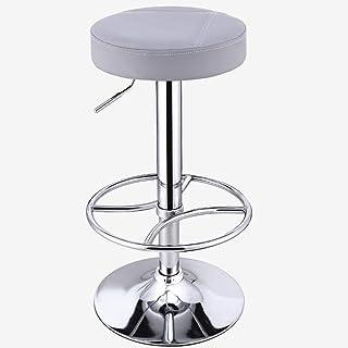 QGL-HQ Tiffany Lampe de Table de 16 Pouces rétro européenne Vitrail Salle à Manger intérieure Chambre Table de Chevet Lamp...