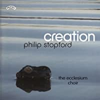 Stopford: Creation