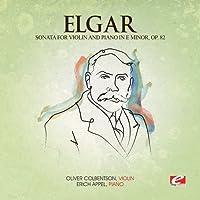 Sonata Viol & Piano E Min 82