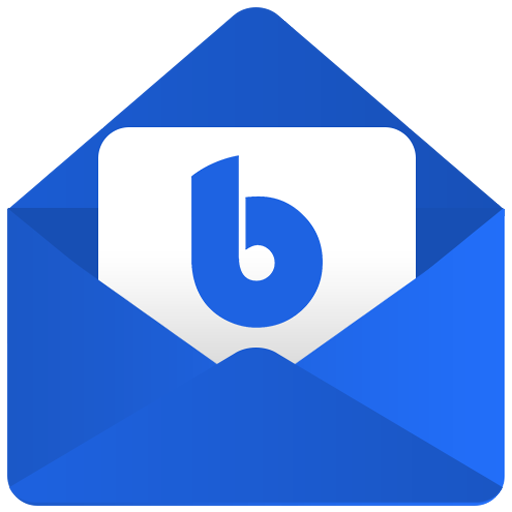 BlueMail - Email & Calendar