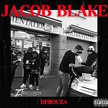 JacobBlake