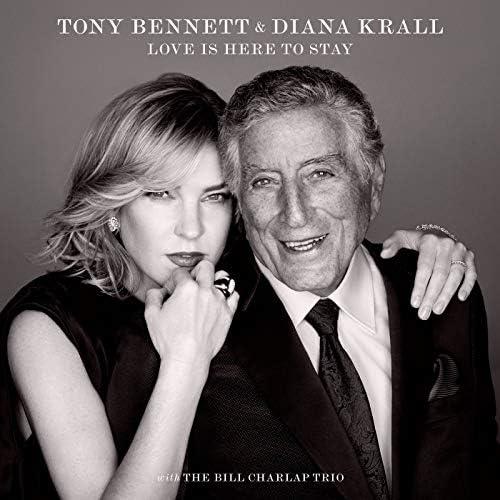 Tony Bennett & Diana Krall