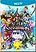 Super Smash Bros. - Nintendo Wii U (Renewed)