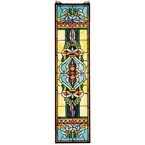 stain glass windows - 8