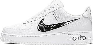 Nike Cw7581-101, Sneaker Uomo