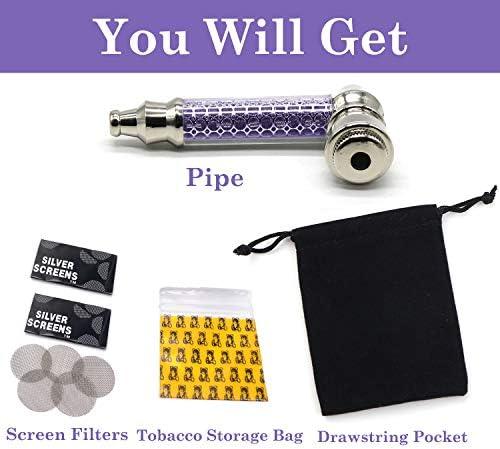 Bullet weed pipe _image4