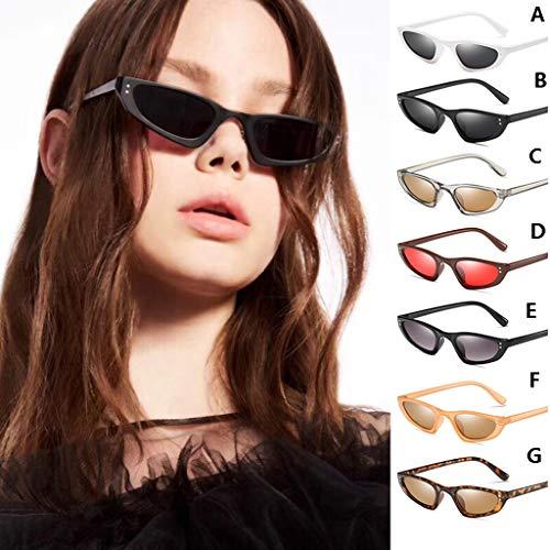Kariwell - Gafas de Sol para Hombre y Mujer, polarizadas, para Correr, Ciclismo, Pesca, Golf, béisbol, Senderismo, Senderismo Kari-34