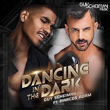 Dancing in the Dark (feat. Marcos Adam)