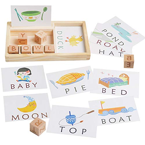 Top 10 best selling list for daycare materials and equipment