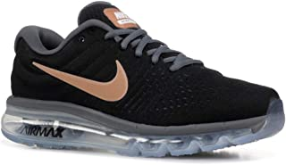 38c389c44aab7 Amazon.ca  Nike - Footwear   Exercise   Fitness  Sports   Outdoors