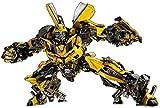Aufkleber Transformers 15144, 100x66cm