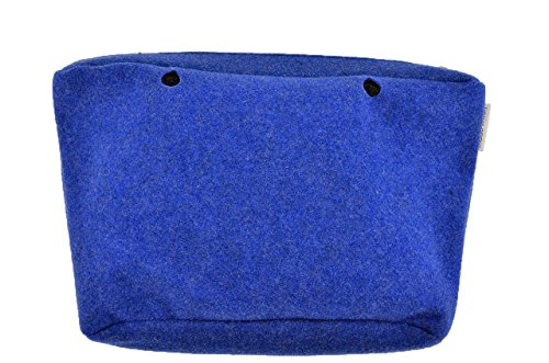 Fullspot O Bag Mini Canvas Bolsas Nuevo Talla ún.