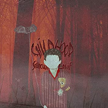 Childhood (feat. Louif)