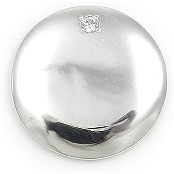 銀製ボールマーカ ダグダート 無料名入れ ギフトに dagdartGOLF[ダグダートゴルフ] MS-052