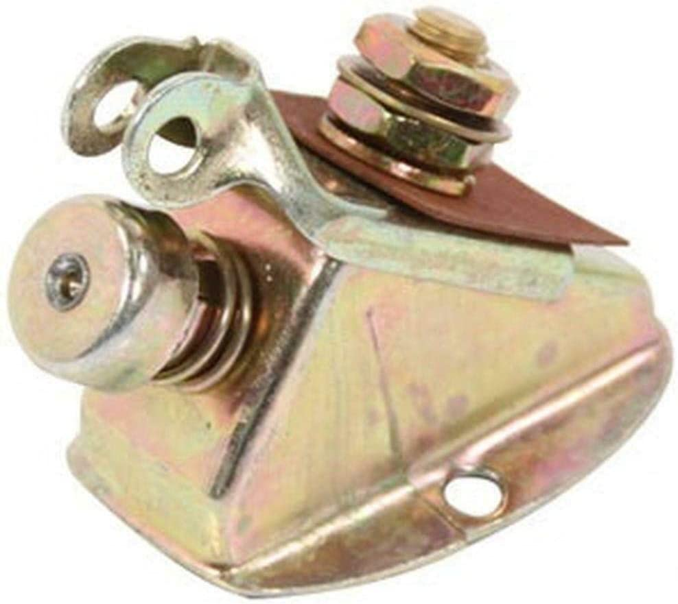 Fits Tractor Switch Starter 320 330 At the Discount mail order price 40 420 L 430 70 B H A G 440