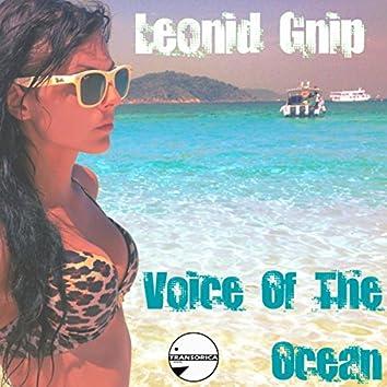 Voice Of The Ocean