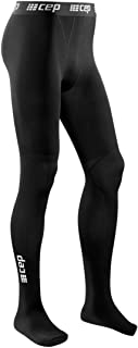CEP Recovery Pro Tights - SS20
