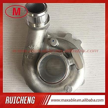 Amazon com: LT2 - Engine Parts / Engines & Engine Parts: Automotive