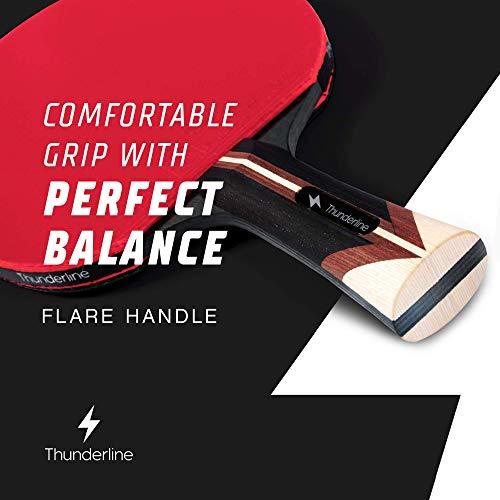 Thunderline 6étoiles Premium...