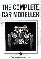 The Complete Car Modeller 1