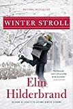 Best Elin Hilderbrand Books - Winter Stroll (Winter Street Book 2) Review