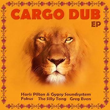 Cargo Dub