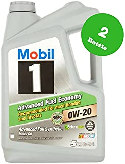 Best mobil 1 oil annual Reviews