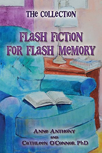 The Collection: Flash Fiction for Flash Memory