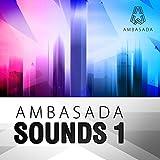 Ambasada Sounds, Vol. 1