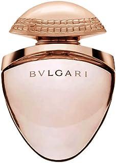 Bvlgari Rose Goldea Mujeres 25 ml - Eau de parfum (Mujeres 25 ml Musk o almizcle Rosa Aerosol 1 pieza(s))