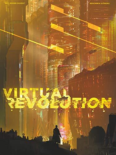 Virtual Revolution