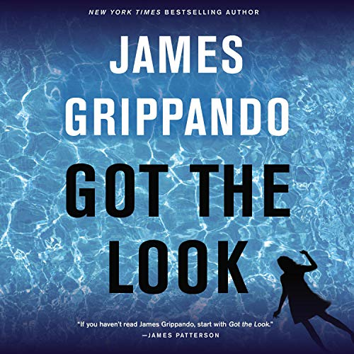 Got the Look cover art