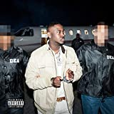 Coccy [feat. Stunna 4 Vegas] [Explicit]