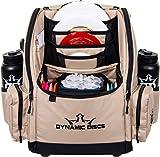 Dynamic Discs Commander Backpack...