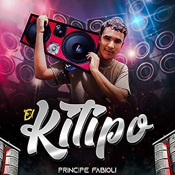 El Kitipo