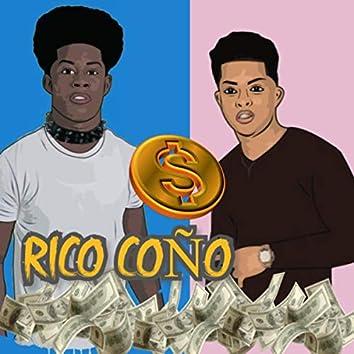 Rico Coño