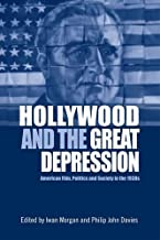 Best hollywood and the great depression Reviews