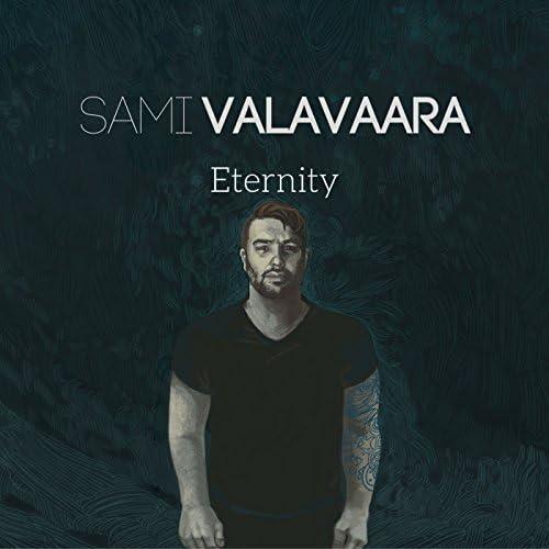 Sami Valavaara
