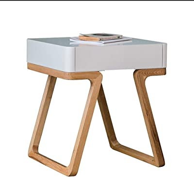d'appoint MobilierMoss Chevet ou Table Design Miroir Aladino I67Ybfgyv