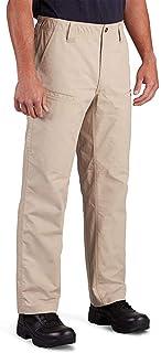 Propper Men's Hlx Pant
