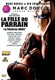 La fille du parrain - La figlia del boss (Marc Dorcel & ATV) [DVD]