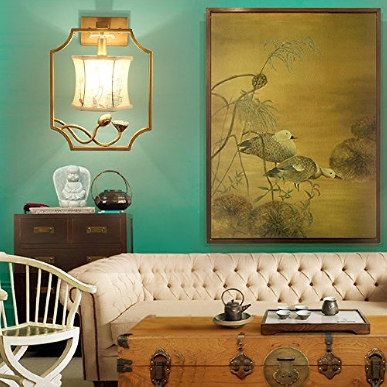 StiefelU LED Wandleuchte nach oben und unten Wandleuchten Schlafzimmer Wand lampe Nachttischlampe Wohnzimmer lampe Korridor gang Treppe Light Hotel Wandleuchten