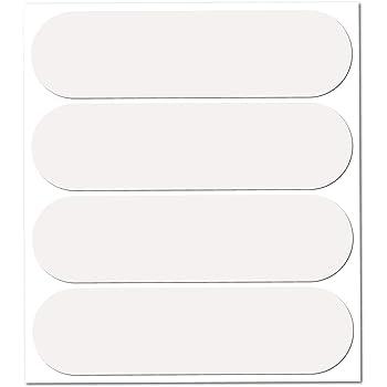 EUSKAL HERRIA EH Autocollant pour Casque de Moto Sticker Identit/é Gris Couleur Sticker
