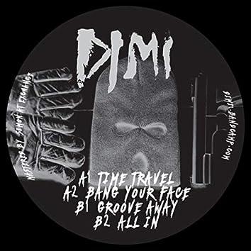DIMI001