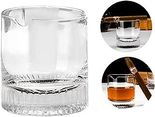 Best dmb wine glasses Reviews